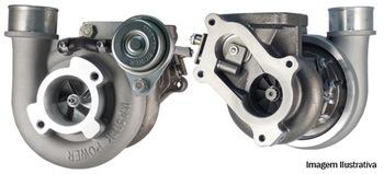 Turbo - MP165cw - Master Power - 805321 - Unitário