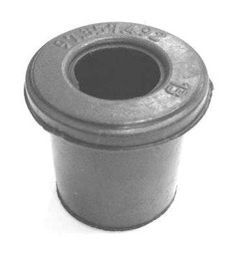 Bucha Menor do Jumelo - BORFLEX - 3053 - Unitário