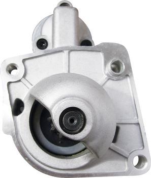 Motor de Partida - Multiqualita - MQ0199 - Unitário