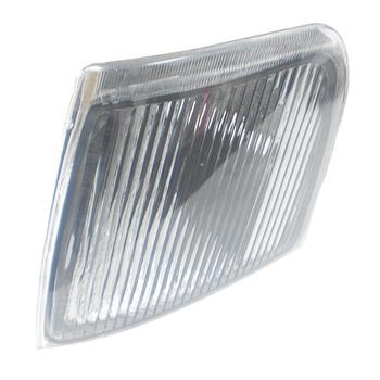 Lanterna Dianteira - Acrilux - 4332.29 - Unitário