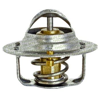 Válvula Termostática - Série Ouro - MTE-THOMSON - VT254.82 - Unitário