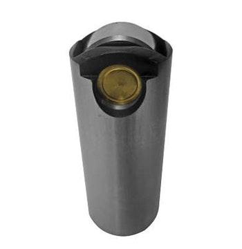 Tucho de Válvula Mecânico - Riosulense - 41015020 - Unitário