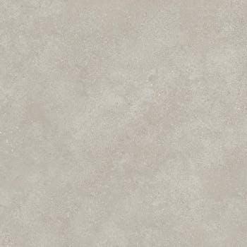 Porcelanato Harmony Gray Lux Polido 61 x 61cm - Embramaco - P62165 - Unitário