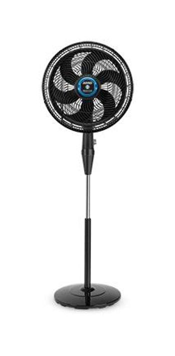Ventilador de Coluna Silence Force Repelente - Arno - VE3256B1 - Unitário