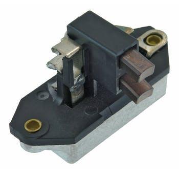 Regulador de Voltagem - Gauss - GA018 - Unitário