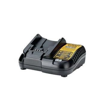 """Parafusadeira e Furadeira VVR 3/8"""" XR com Bateria 12V Bivolt DeWalt DCD700LC1-BR"""