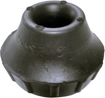 Bucha Inferior do Amortecedor da Suspensão Traseira - Mobensani - MB 3002 - Unitário