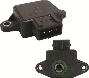 Sensor de Posição da Borboleta - Lp - LP-722001/706 - Unitário
