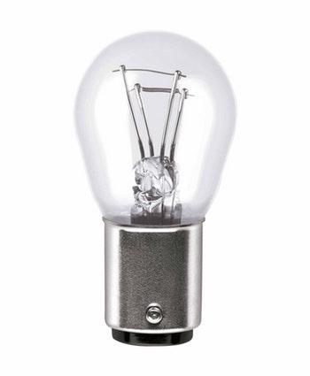 Lâmpada Halogena P21/5 - Osram - 7528 - Unitário