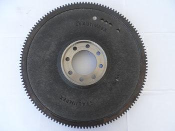 Volante do Motor - Autimpex - 99.032.02.008 - Unitário