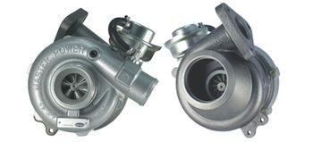 Turbo - MP215gv - Master Power - 805320 - Unitário