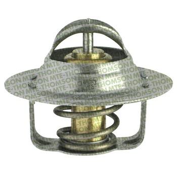 Válvula Termostática - Série Ouro - MTE-THOMSON - VT365.89 - Unitário