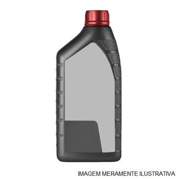 Óleo de Câmbio SAE 80 - GT-OIL - SAE80 - Unitário