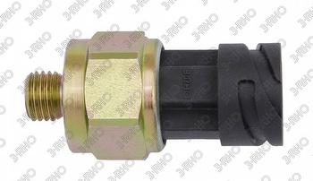 Interruptor Pneumático - 3-RHO - 5595 - Unitário