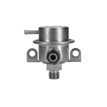Regulador de Pressão - DS Tecnologia Automotiva - 1171 - Unitário