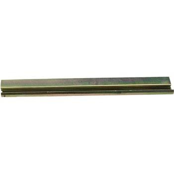 Suporte do Vidro da Porta Dianteira - Universal - 60664 - Unitário