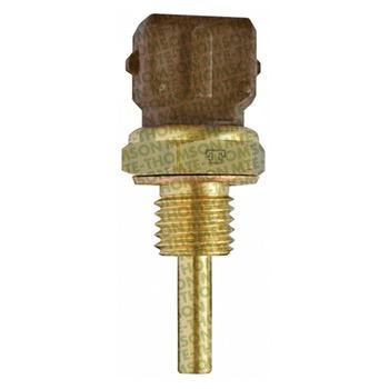 Plug Eletrônico de Água - MTE-THOMSON - 4008 - Unitário