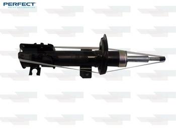 Amortecedor Dianteiro Power Gás - Perfect - AMD63423 - Unitário