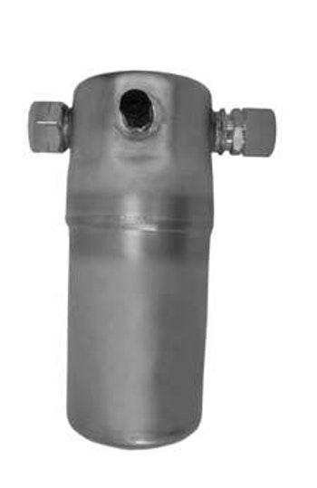 Secador do Ar Condicionado - Delphi - L210073 - Unitário