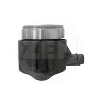 Atuador Hidráulico de Embreagem Para Utilitários - ZEN - 12968 - Unitário