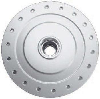 Cubo de Roda - Dia-Frag - DFH-00515 - Unitário