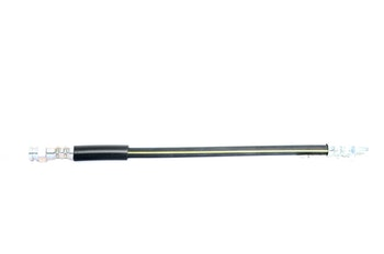 Flexível do Freio - TRW - RPFX06140 - Unitário