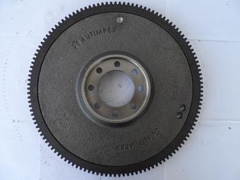 Volante do Motor - Autimpex - 99.032.02.005 - Unitário