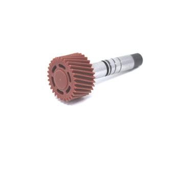 Engrenagem de Sensores de Velocidade Maxauto - Maxauto - 01.0330 - Unitário