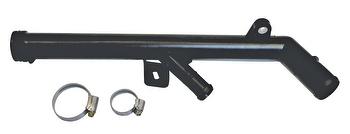 Kit Tubo do Fluxo de Água - Kit & Cia - 50355 - Unitário