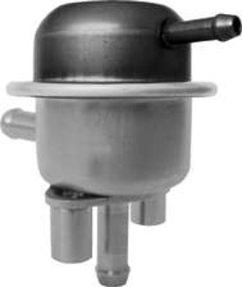 Regulador de Pressão - Delphi - FP10360 - Unitário
