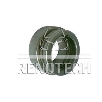 ROLAMENTO DA COIFA DO CÂMBIO - Renotech - RN 471500-X - Unitário