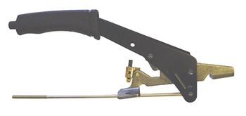 Alavanca Freio de Mão Completa - Kit & Cia - 40020 - Unitário
