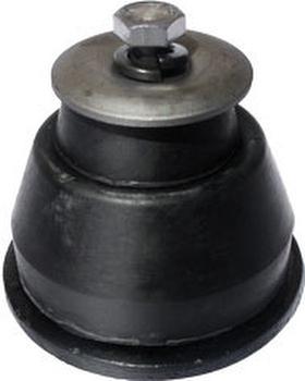 Coxim da Cabine - Mobensani - MB542 - Unitário
