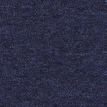 Carpete em Placas Desso Essence Caixa com 20 Placas 50 x 50cm 5m² - Tarkett - 711446006 - Unitário