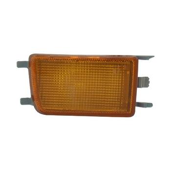 Lanterna do Pisca - HT Lanternas - 94150 - Unitário