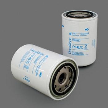 Filtro de Combustível - Donaldson - P505932 - Unitário