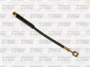 Flexível do Freio - TRW - RPFX00890 - Unitário