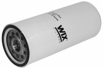 Filtro de Óleo - WIX - W51342 - Unitário