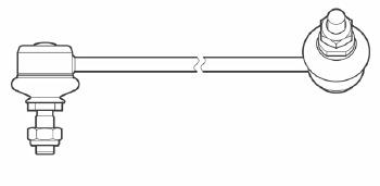 Bieleta - Nakata - N 96002 - Unitário