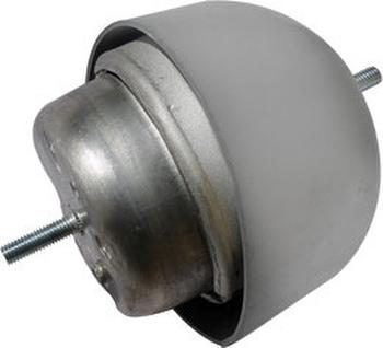 Coxim do Motor - Mobensani - MB 9220 - Unitário