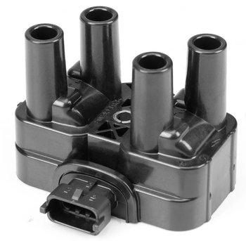 Bobina de Ignição - Bosch - F000ZS0235 - Unitário