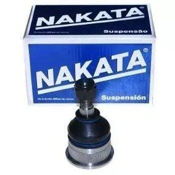Pivô - Nakata - N 6009 - Unitário