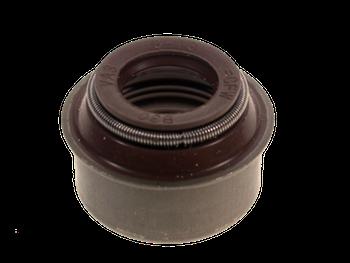 Retentor da Haste de Válvula - Corteco - 3147V - Unitário