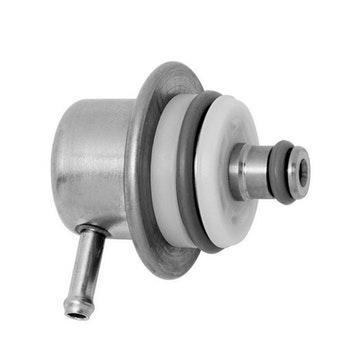 Regulador de Pressão - VDO - 412202560R - Unitário