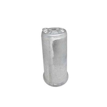 Caneca do Filtro - LNG - 18-019 - Unitário