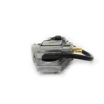 Válvula Solenóide da Caixa de Câmbio - Volvo - 22327063 - Unitário