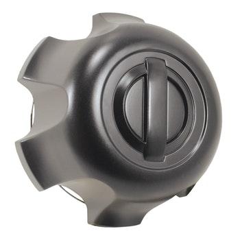 Calota do Cubo de Roda - Universal - 18347 - Unitário
