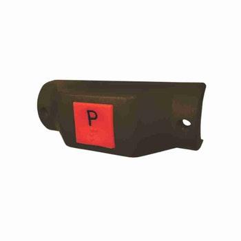 Botão de Parada para Ônibus - DNI 8815 - DNI - DNI 8815 - Unitário