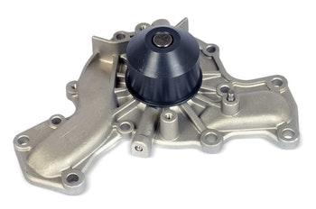Bomba D'Água - Starke  Automotive - SWP012 - Unitário
