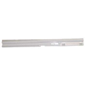 Suporte do Vidro da Porta Dianteira - Universal - 40820 - Unitário